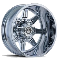 wheellogo_transparent