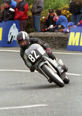 david-nobbs-honda-1995-ultra-lightweight-tt-13243251