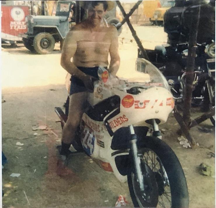 India 1987b